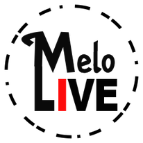 MeloLIVE